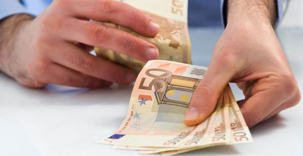 Δημόσιοι υπάλληλοι: Αποζημιώσεις έως 4.350€ για υπερωρίες στις εκλογές
