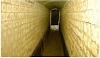 Tunnel found near swargate:स्वारगेट के पास पुणे मेट्रो का काम करते समय सुरंग मिली