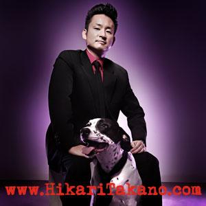 Hikari Takano
