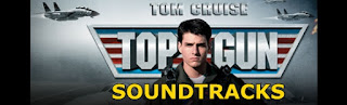 top gun soundtracks-top gun muzikleri