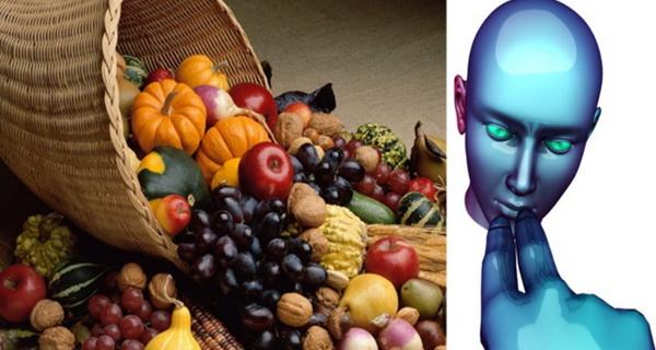 ce este mit si ce este adevar in ceea ce priveste alimentatia