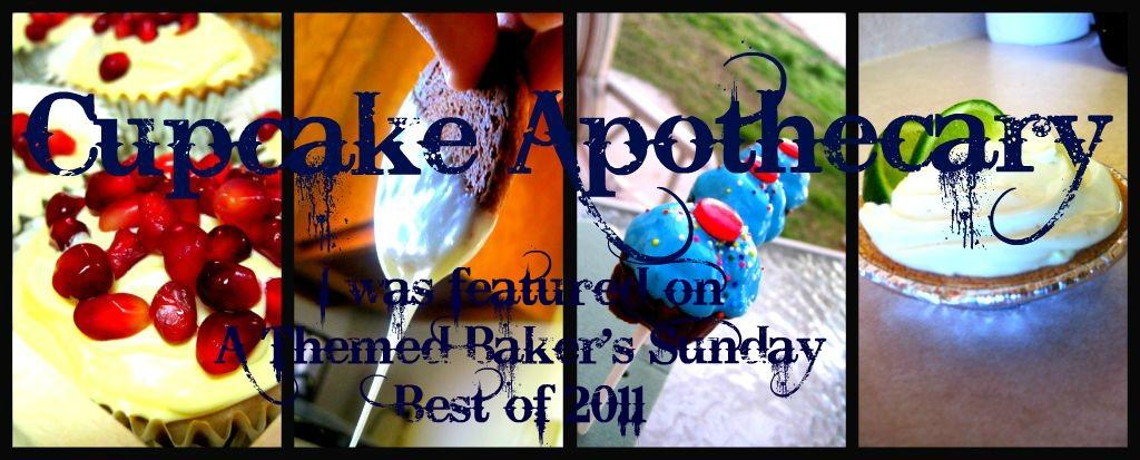 https://i2.wp.com/2.bp.blogspot.com/-gncnn5g7G8s/TwlfDPXiHrI/AAAAAAAAA7Y/5_5mQvVQPV4/s1600/ca+featured+2011+banner.jpg