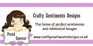 http://craftysentimentsdesigns.co.uk/