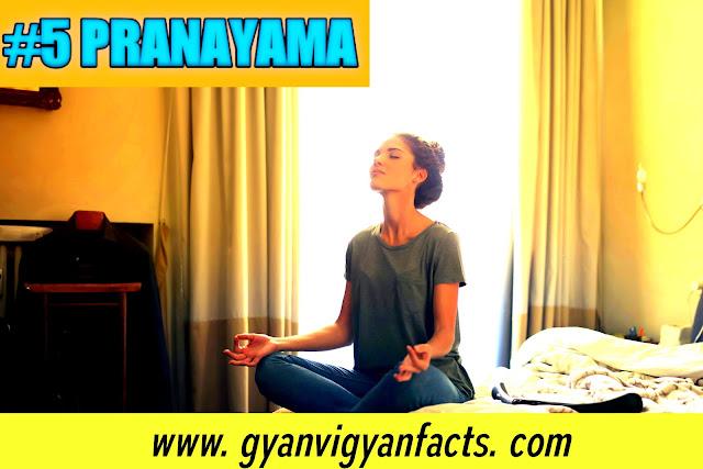 pranayama-nadisodhana-or-anuloma-yoga-in-english
