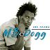 AUDIO: MB Dogg | Ina maana | Listen/Download