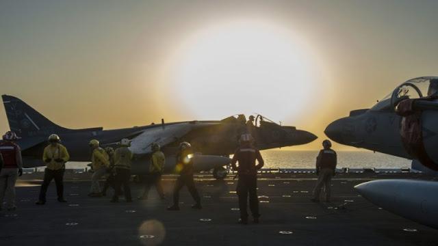 Πορεία σύγκρουσης Ερντογάν - Τραμπ στην Συρία: Θα προκαλέσει χτυπώντας τους Κούρδους;