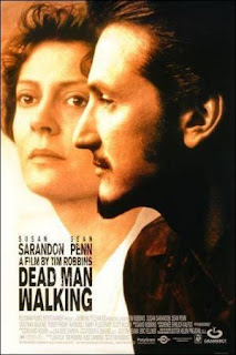 Pena de muerte (1995) Drama con Susan Sarandon