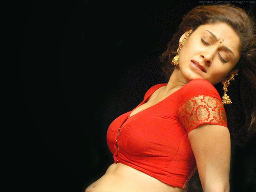 Priya patel sexy indian nri slideshow - 2 6