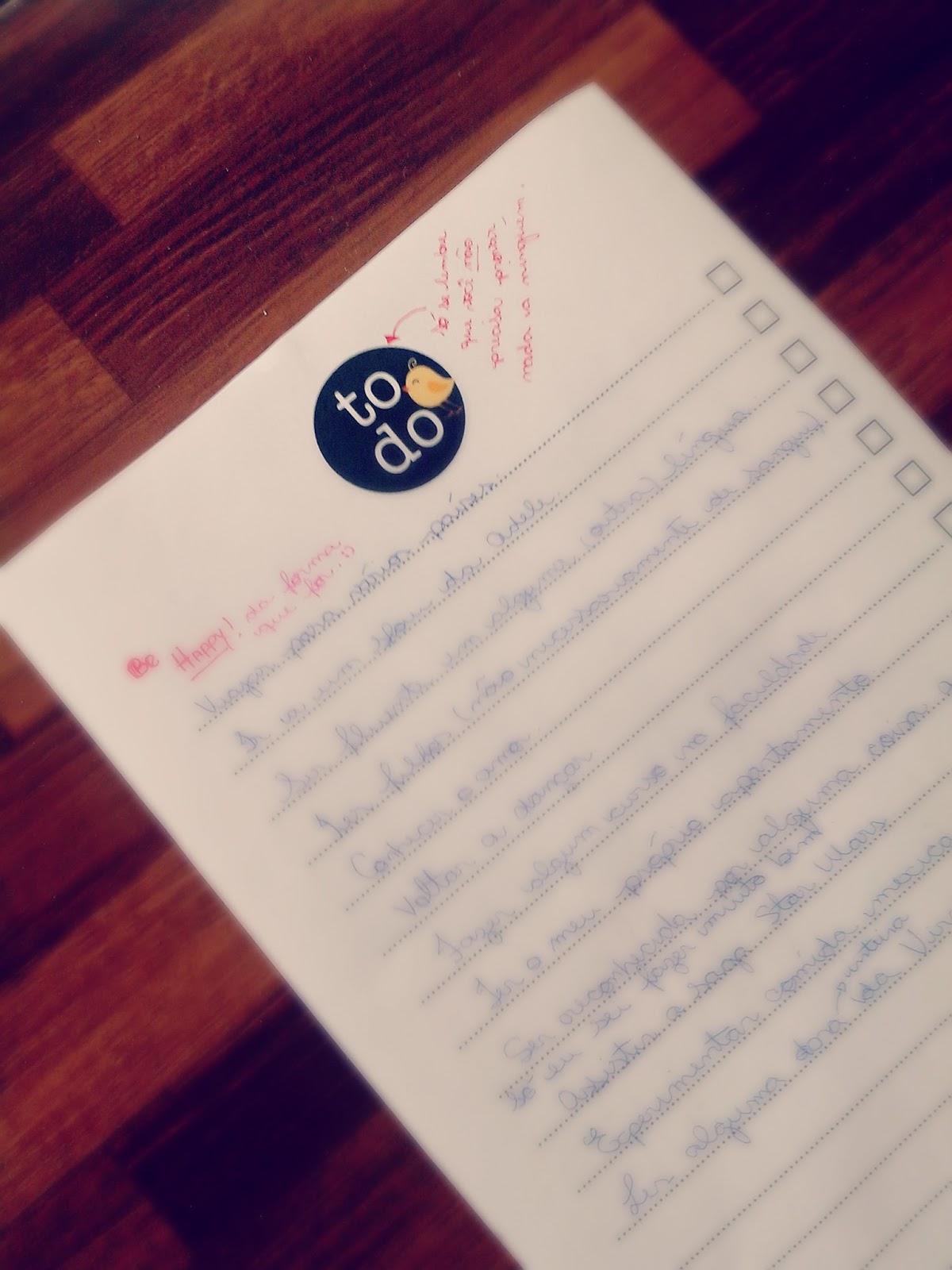 100 Coisas Para Fazer Antes Do High School: Dizem Por Aí: 642 Coisas: 100 Coisas Para Fazer Antes De
