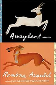 https://www.goodreads.com/book/show/35792793-awayland?ac=1&from_search=true