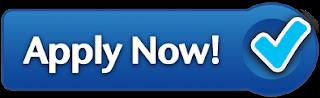 Qatar Airways Jobs apply online
