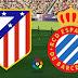 بث مباشر لمباراة اسبانيول و اتليتكو مدريد اليوم بالدوري الأسباني