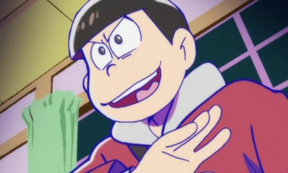Osomatsu-san Episode 21 Subtitle Indonesia