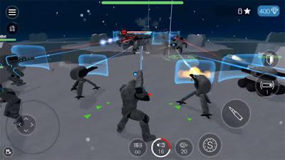 لعبة CyberSphere Sci-fi Shooter للاندرويد, لعبة CyberSphere Sci-fi Shooter مهكرة, لعبة CyberSphere Sci-fi Shooter للاندرويد مهكرة, تحميل لعبة CyberSphere Sci-fi Shooter apk مهكرة, لعبة CyberSphere Sci-fi Shooter مهكرة جاهزة للاندرويد, لعبة CyberSphere Sci-fi Shooter مهكرة بروابط مباشرة