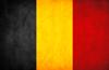 Fortissimi sunt Belgae