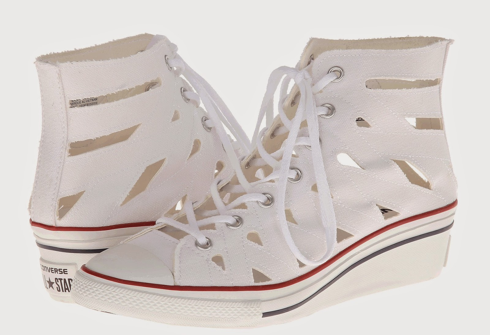 194f4ef54130bd Shoe of the Day