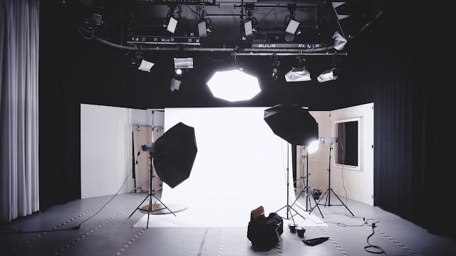 Fotografías de Productos