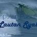 "Download Kumpulan Puisi Cinta ""Lautan Syair"" [PDF]"
