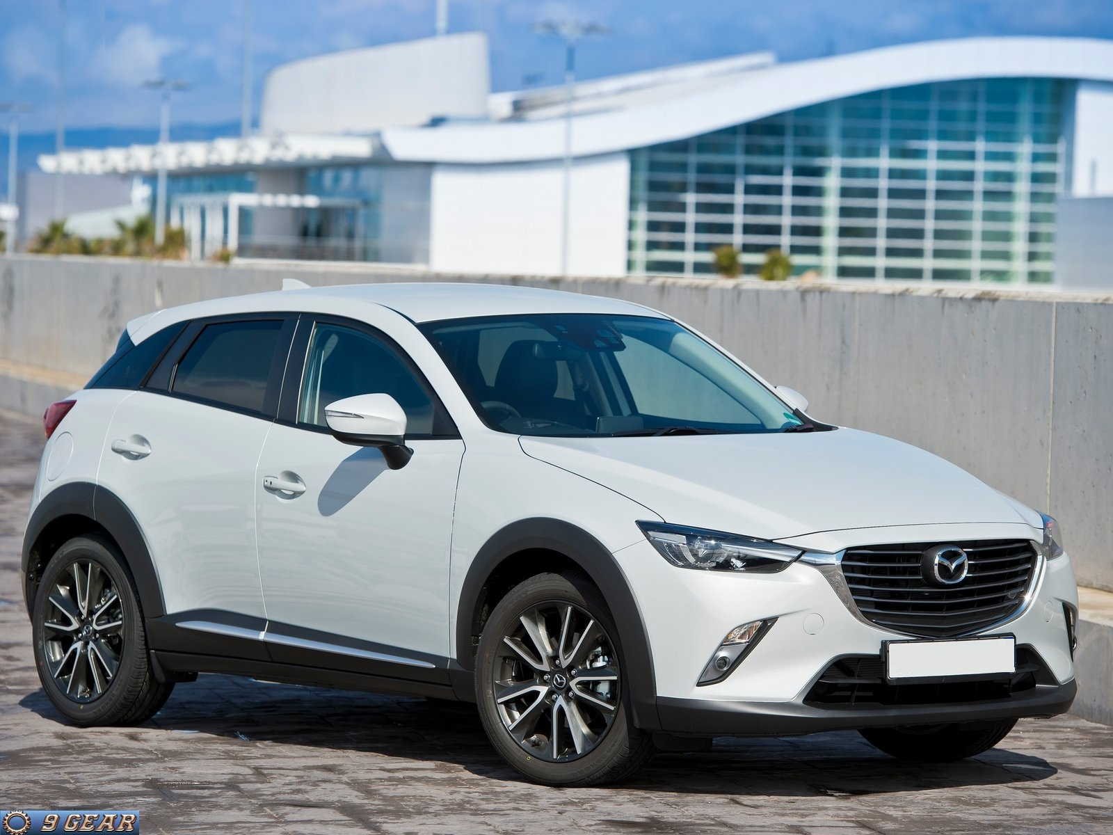 discover the all new mazda cx 3 crossover suv car reviews new car pictures for 2018 2019. Black Bedroom Furniture Sets. Home Design Ideas
