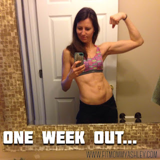 bikini competition, mom, fit, coach, fitness, healthy, strong