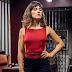 """Novela """"O Outro Lado do Paraíso"""": Clara (Bianca Bin) aparece rica e poderosa! Veja foto"""