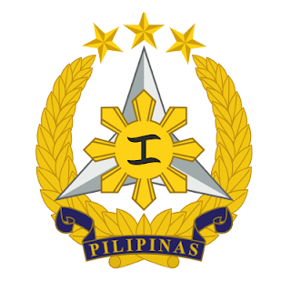 AFP Seal