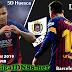 Prediksi Pertandingan SD Huesca VS Barcelona LA LIGA
