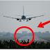 Astaghfirullah!! Tanda - Tanda Kiamat Tiba - tiba Muncul di Bandara Adisucipto Jogjakarta, Baca Selengkapnya