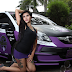 Foto Gambar Modifikasi Motor Dan Mobil Terbaru
