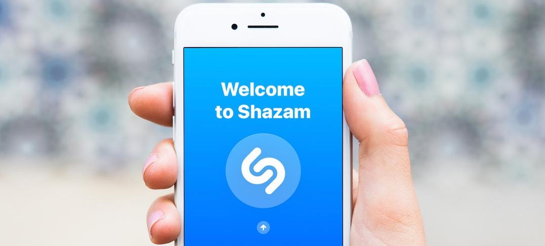 تطبيق Shazam يتيح المشاركة الى قصص انستقرام اليك كيفية ذلك