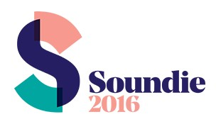 SOUNDIE 2016