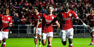 Leeds vs Bristol City Live Streaming online Today 18.02.2018 England Championship