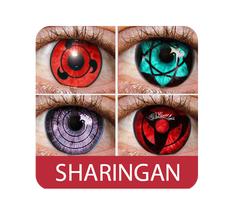 Sharingan APK
