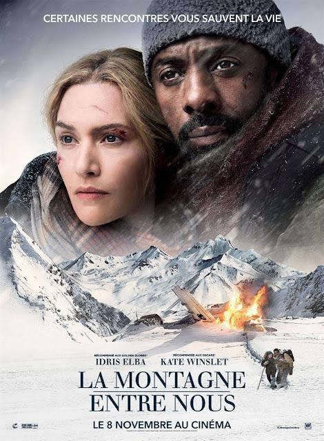 cinema la montagne entre nous les petites bulles de ma vie