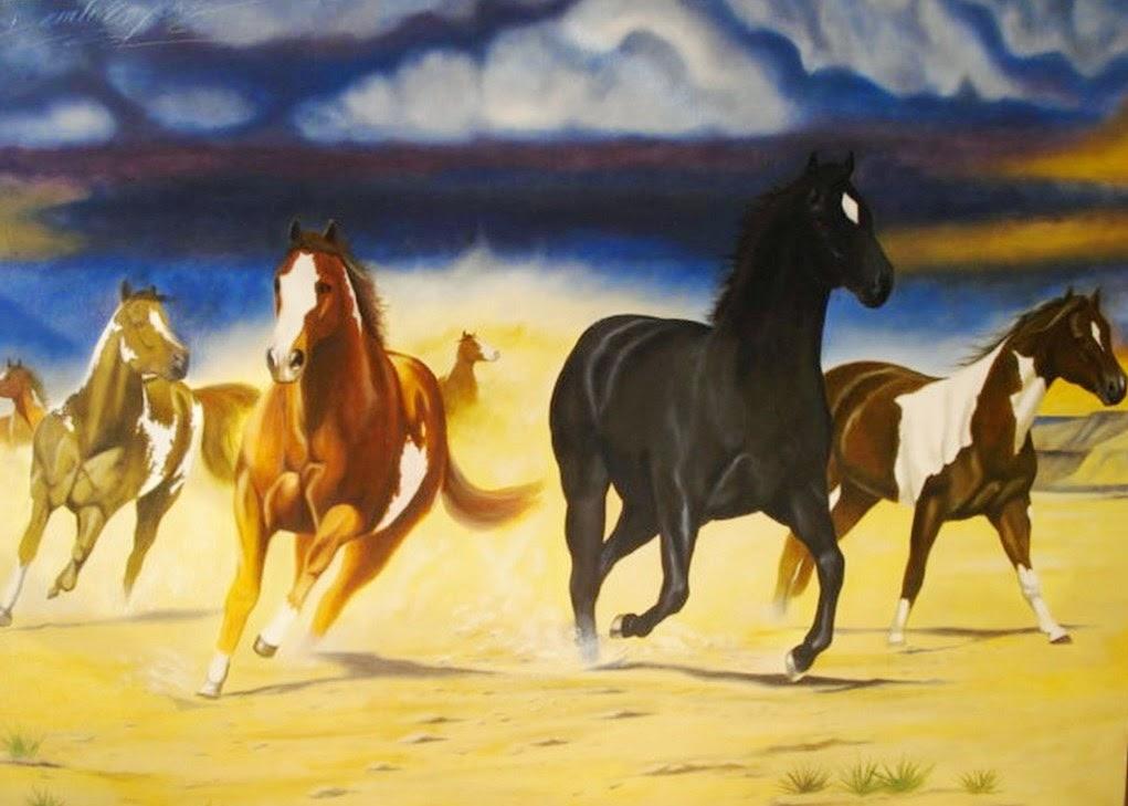 paisajes-con-caballos-hermosos