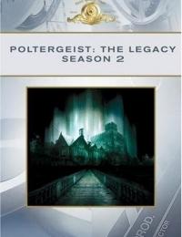 Poltergeist: The Legacy 2 | Bmovies