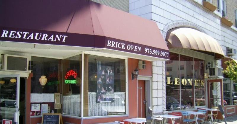 Leone S Kitchen Nightmares Revisited