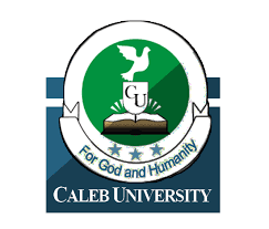 CALEB UNIVERSITY Transcript and Document Verification