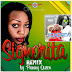 New track [ Pamy Queen_Signorita RemiX ] download.mp3