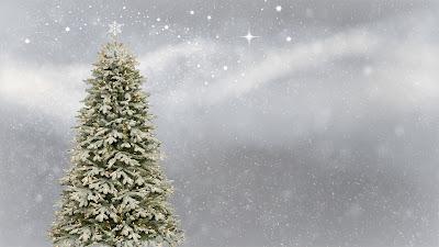Galion Ohio Christmas Tree Collection