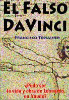 http://lavidadeunalectoraa.blogspot.mx/2015/05/resena-el-falso-da-vinci-de-francisco.html