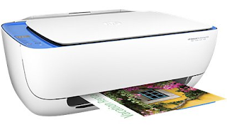 http://www.canondownloadcenter.com/2017/10/hp-deskjet-3650-driver-software-download.html