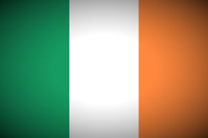 Lagu Kebangsaan Republik Irlandia