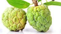 fruit around the world, strange fruit, strange fruit around the world, crazy fruit, crazy fruit around the world, SUGAR APPLE