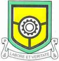 YABATECH 2017/18 Part-Time Admission List For ND/HND Programmes