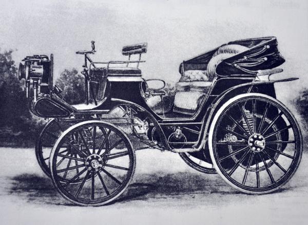 le blogue de lucie histoire de la voiture. Black Bedroom Furniture Sets. Home Design Ideas