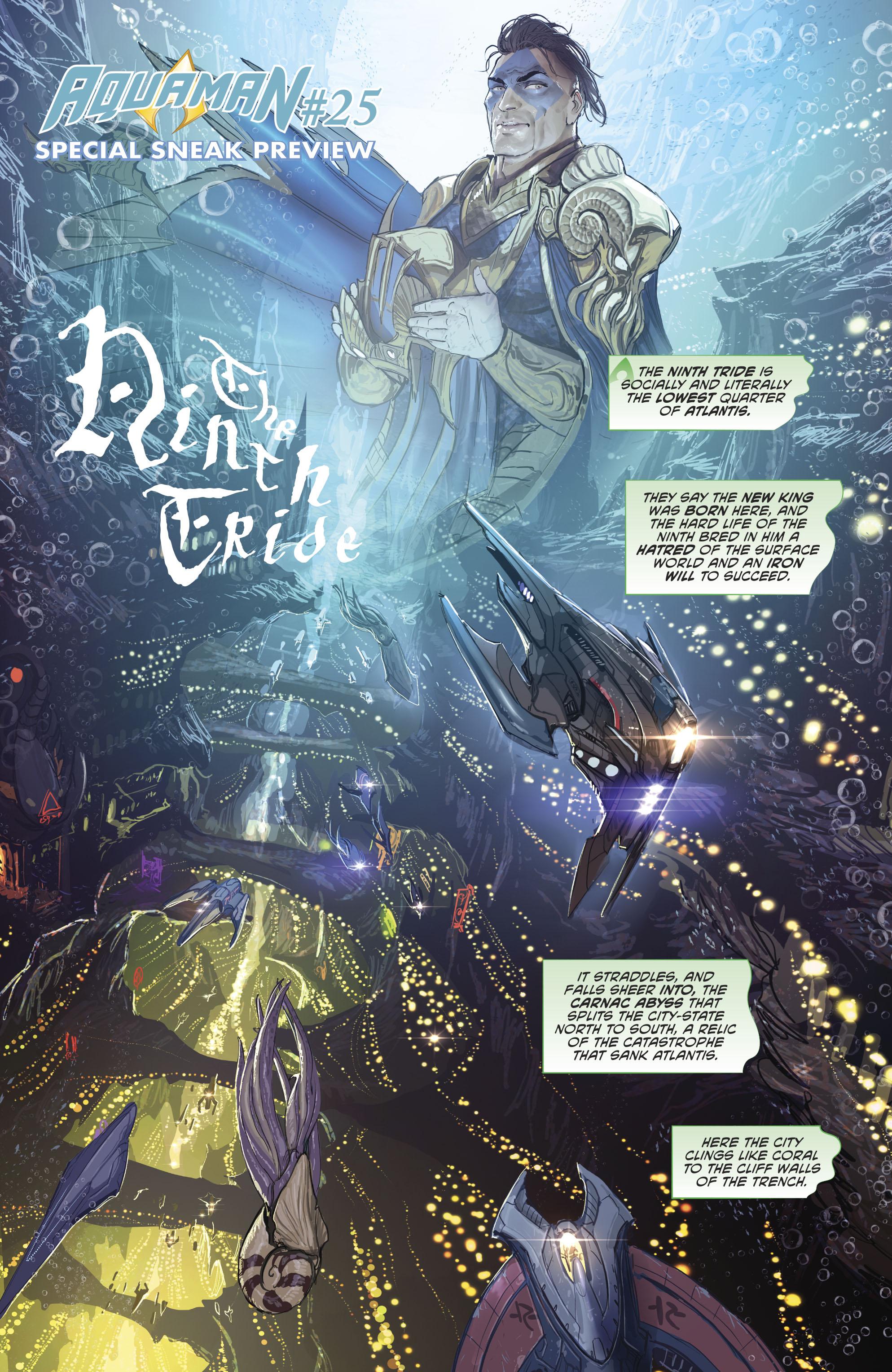 Read online Green Lanterns comic -  Issue #25 - 32