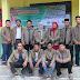 Didi Setiadi Terpilih Sebagai Ketua IPI Aceh, Begini Harapan Aceh Library Consultant