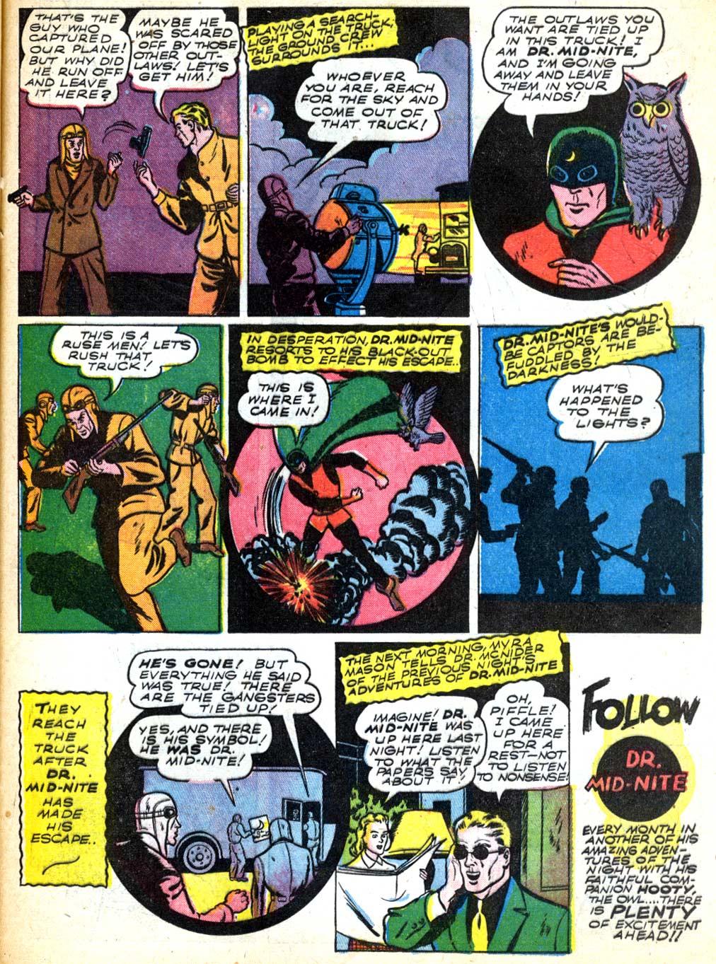 Read online All-American Comics (1939) comic -  Issue #28 - 41
