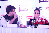 63rd Britannia Filmfare Awards 2016 Press Meet-thumbnail-8